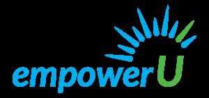 EmpowerU Logo 2x-01