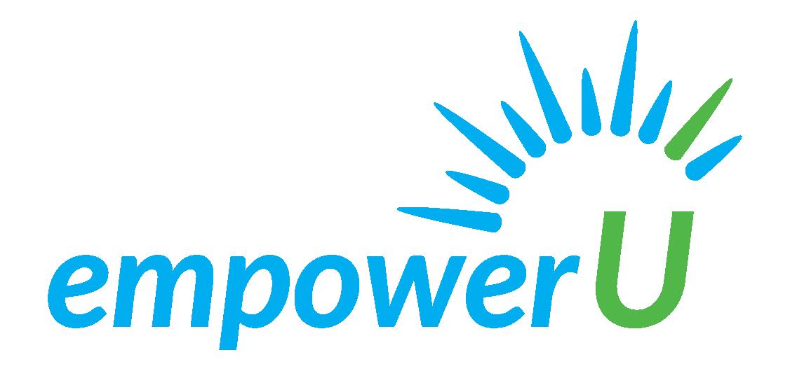 empowerU