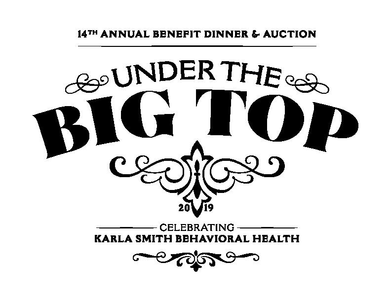 Logos_BigTop-Black