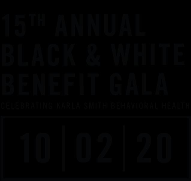 15th-Gala-Logo2