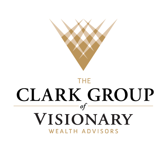 ClarkGroup