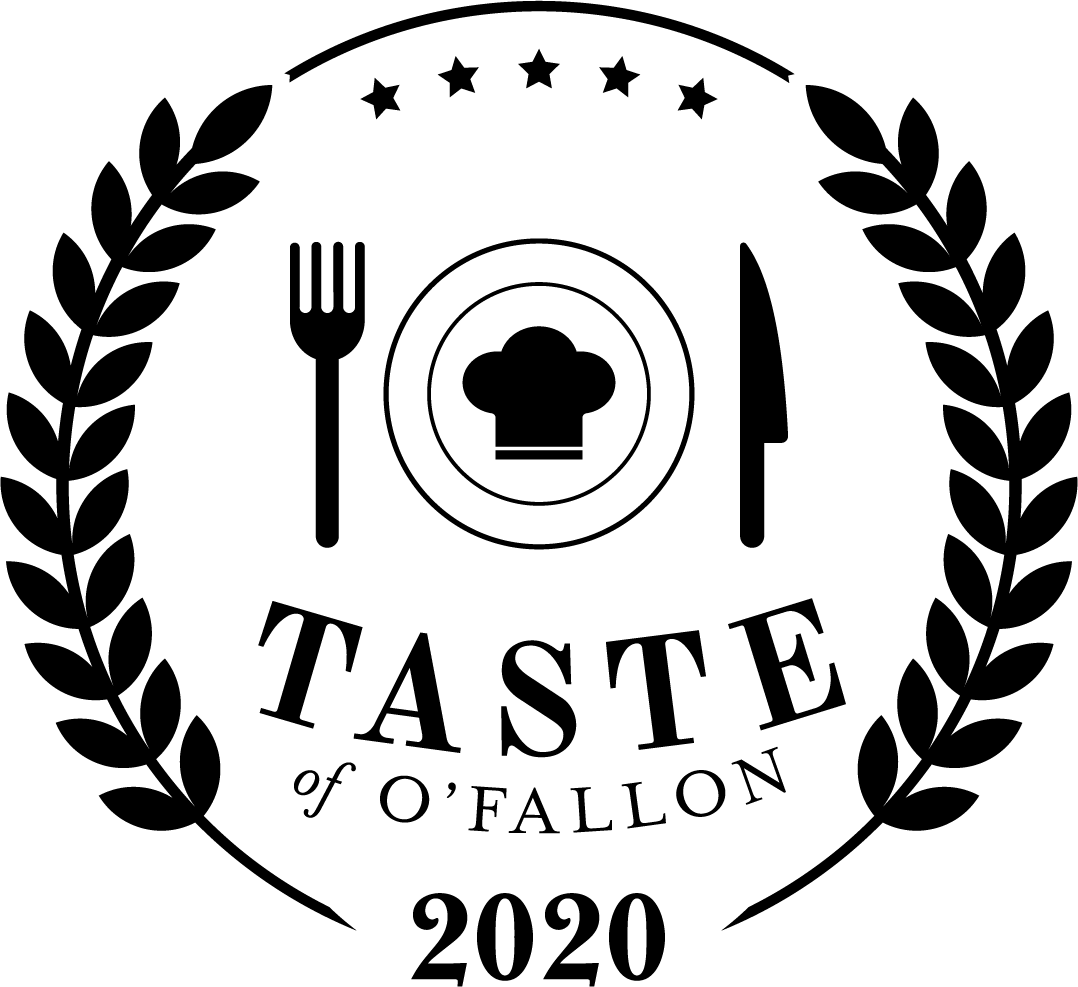 TOO-2020-Logo