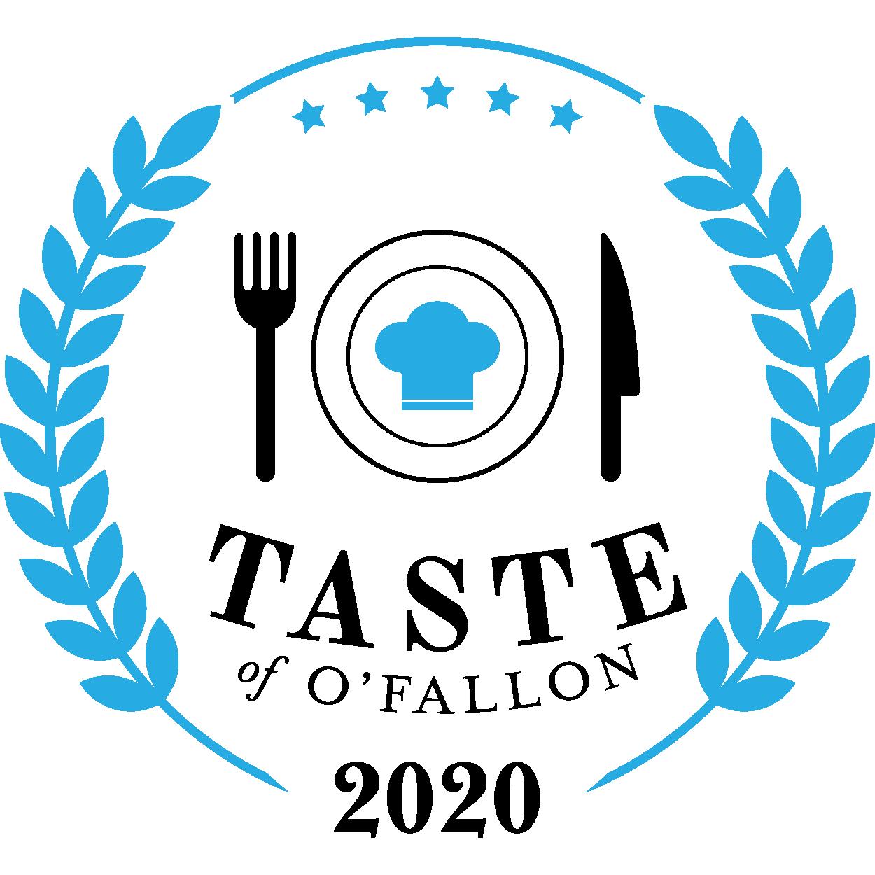 TasteOfallon-logo-01