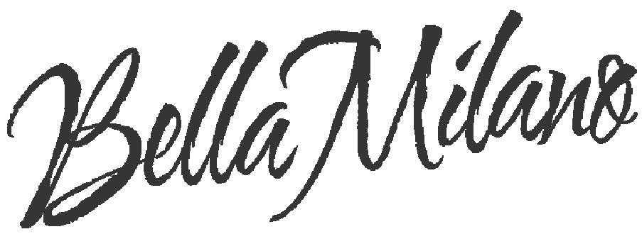 BellaMilano