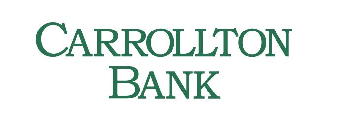 CarrolltonBank-01