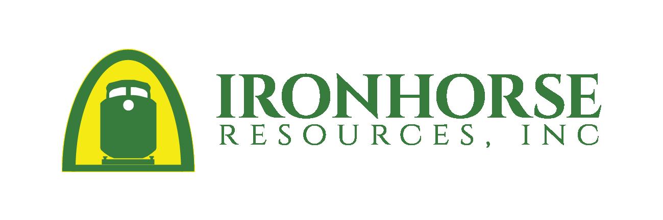 Ironhorse-01