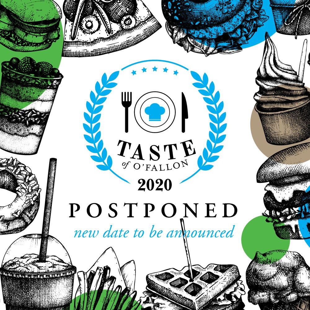 KSBH-Taste2020-SocialPostPostponed2-3.16.20-01