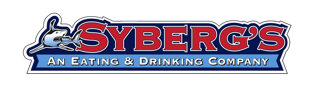 Sybergs