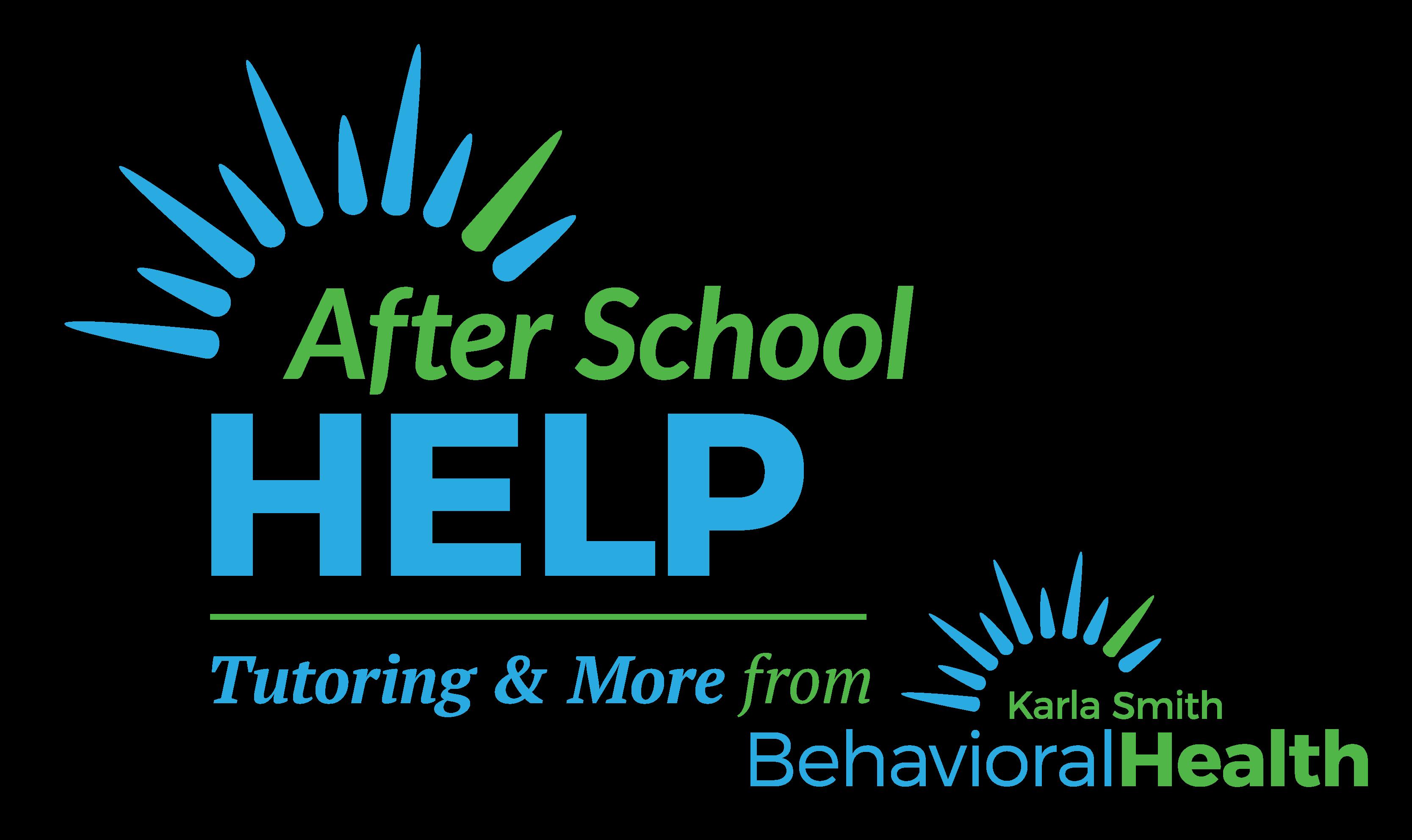 After-School-Help-Logo-01
