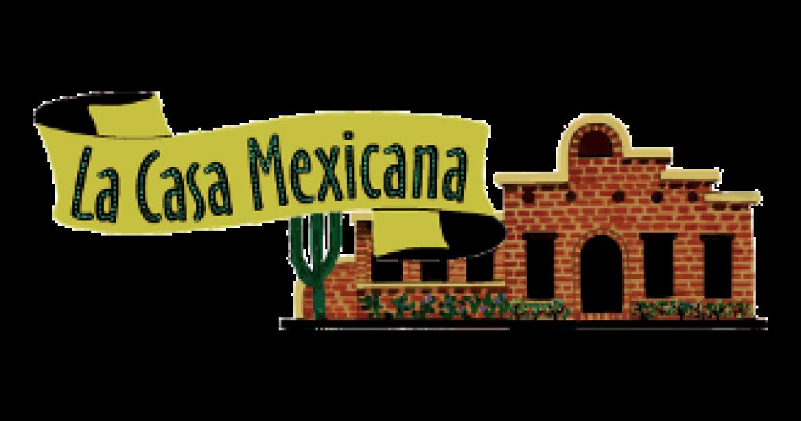 Gold-La-Casa-Mexicana-01