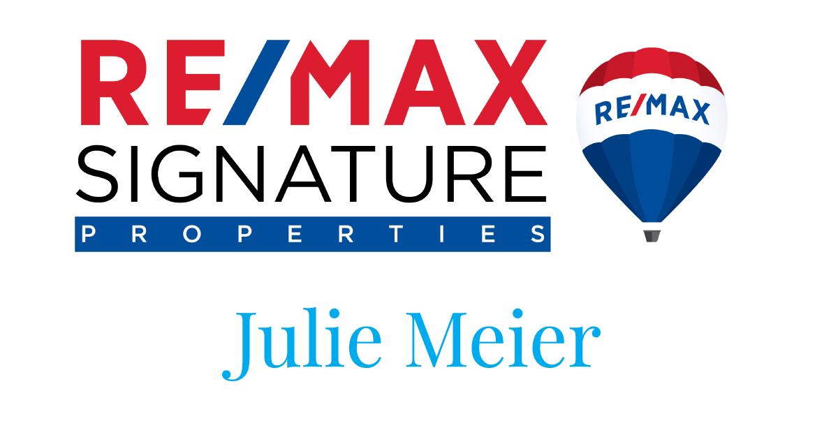 Gold-Remax-01