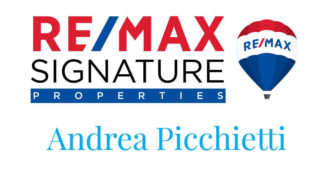 Gold-Remax-02
