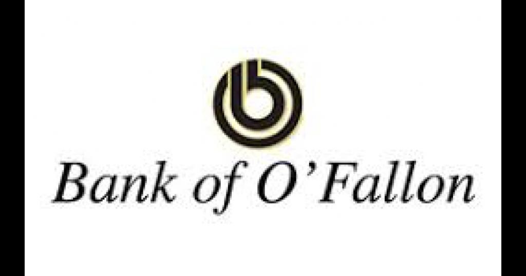 Platinum-BankofOfallon-01