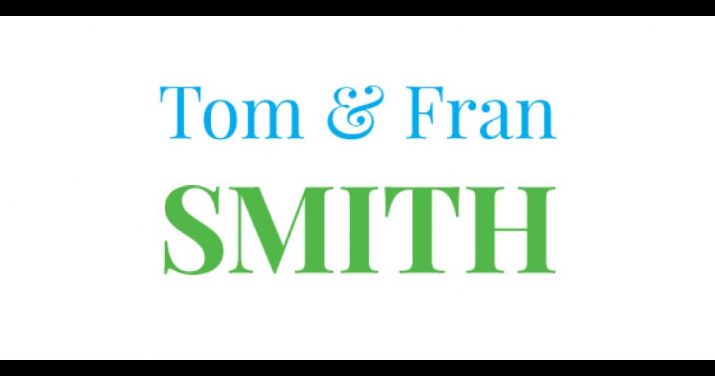 Smith-Diamond-01