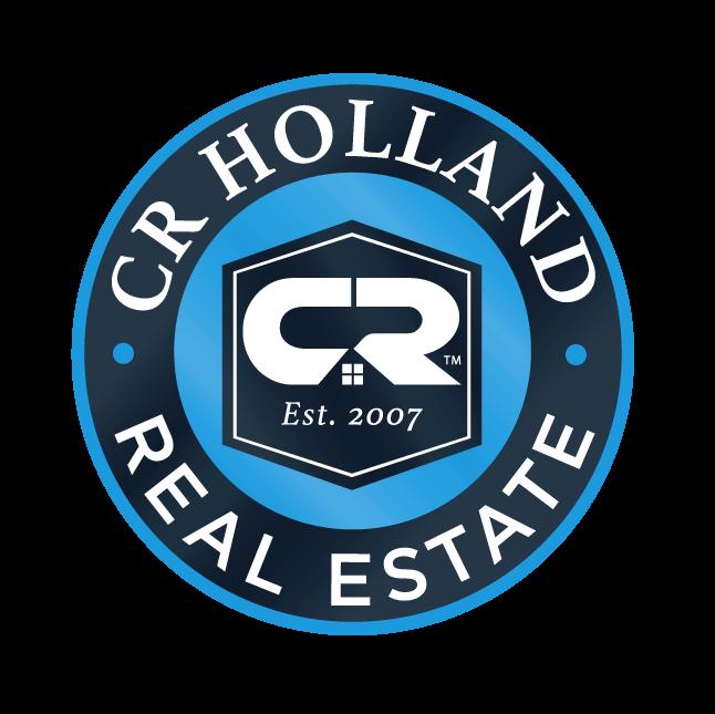 Gold-Holland-01