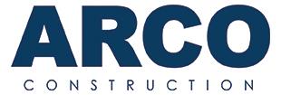 ACC Vertical Logo_ARCO Blue_2019_no design build
